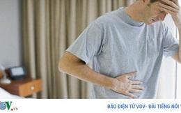 Tác hại của thức ăn nhanh đối với sức khỏe