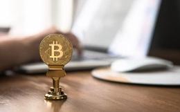 Thị trường tiền ảo bùng nổ, Bitcoin áp sát 10.000 USD
