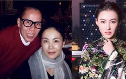 """Tạ Đình Phong cho con trai 3100 tỷ, Trương Bá Chi vội có hành động hoà giải với """"tình địch thế kỷ"""" Vương Phi?"""