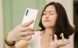 Đánh giá chi tiết camera Reno3 bằng góc nhìn của người nghiện ảnh chân dung và selfie