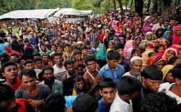 Trại tị nạn lớn nhất thế giới dính Covid-19