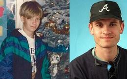 Thiếu niên 13 tuổi bỗng dưng mất tích, 3 năm sau trở về trong diện mạo khác và mở ra vụ án bí ẩn chưa có lời giải đáp