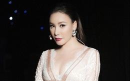 """Hồ Quỳnh Hương: """"Nếu không có người đó, tôi đã rất khác rồi"""""""