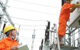 Bao giờ sẽ có phương án sửa đổi biểu giá điện bán lẻ?