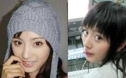 Năm 20 tuổi nhan sắc Dương Mịch xinh đẹp nhường này, bảo sao trở thành mỹ nhân đào hoa nức tiếng Cbiz