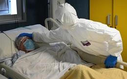 Diễn biến COVID-19 tới 6 giờ sáng 17/5: Thế giới có 85.774 ca mắc trong 24 giờ qua; WHO điều tra hội chứng viêm lạ ở trẻ em