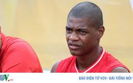 """Lộ lý do Viettel đá """"chấp Tây"""" Hà Nội FC"""