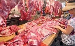Bao giờ người dân mua được thịt lợn giá rẻ?