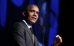 Ông Obama công khai chỉ trích công tác ứng phó Covid-19 của Mỹ
