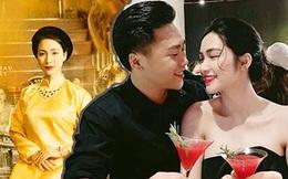 Bạn trai kể phản ứng của Hoà Minzy khi MV lên #1 trending Youtube giữa đêm, để lộ chi tiết gây chú ý sau tin đồn đã bí mật kết hôn?