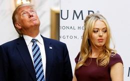 """Cuộc sống hoàn toàn khác biệt với anh chị em của Tiffany Trump, người con gái bị ví là """"góc lãng quên"""" của Tổng thống Mỹ"""