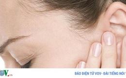 Biến chứng nghiêm trọng của bệnh viêm tai giữa