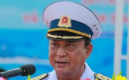 Kỷ luật hơn 90 cán bộ thuộc diện T.Ư quản lý, trong đó có 22 sĩ quan cấp tướng