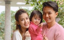 Bị đồn đã ly hôn với diễn viên Văn Anh, Tú Vi bức xúc phản pháo