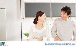 Mẹo nấu nướng giúp phòng ngừa bệnh tim mạch và béo phì