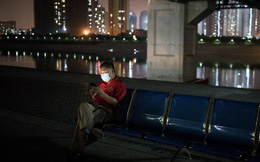 Trung Quốc điều động cỗ máy truyền thông khổng lồ cho 'cuộc khẩu chiến COVID-19'