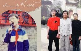 Thiên tài trẻ tuổi mất tích suốt 8 năm, người cha miệt mài viết 78 lá thư khẩn cầu dân mạng chia sẻ với những lời lẽ đau xé lòng