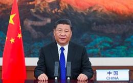 Trung Quốc tìm cách né cuộc điều tra nguồn gốc COVID-19?