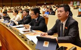 Khai mạc kỳ họp thứ 9, Quốc hội khóa XIV: Kỳ họp đặc biệt với nhiều vấn đề dân sinh nóng bỏng