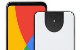 Google vừa làm lộ giá bán của Pixel 4a và Pixel 5, rẻ bất ngờ