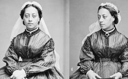 """Nữ hầu gái trở thành triệu phú nhờ thói """"hóng hớt"""", cuối đời rơi vào bi kịch trắng tay vì bị phản bội"""