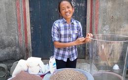 Dù tự nhận thất bại khi làm trà sữa trân châu phiên bản 50 lít, Bà Tân Vlog vẫn được dân mạng bái phục vì một điểm rất xuất sắc