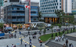 Nhiều yếu tố bất lợi cản trở Indonesia đón làn sóng đầu tư của doanh nghiệp Mỹ rời Trung Quốc