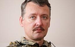 """Cựu điệp viên Nga bị buộc tội hạ máy bay MH17 nhận """"trách nhiệm đạo đức"""""""