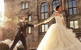 Cặp đôi từng tạo nên trào lưu ảnh 'Đưa em đi khắp thế gian' sau gần 10 năm gây sốt giờ có cuộc sống ra sao?