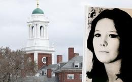 Vụ án bí ẩn trường Harvard: Nữ sinh tài giỏi bị sát hại và cưỡng bức tại phòng ngủ, hung thủ không phải cái tên xa lạ nhưng bị bỏ sót gần 50 năm