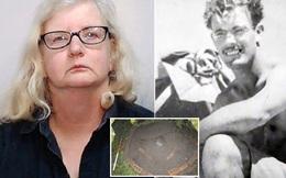 Vụ con gái giết và giấu xác bố 12 năm sau khi nhìn thấy chiếc hộp chứa ảnh cũ, tiết lộ tuổi thơ đau khổ của kẻ thủ ác với nạn nhân