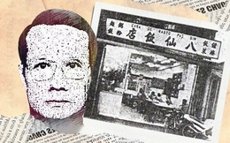 """Vụ thảm sát gia đình chấn động Ma Cao cùng những lời đồn bí ẩn đến từ bộ phim """"Bánh bao nhân thịt người"""" được thực hiện dựa trên vụ án này"""
