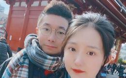Tổng giám đốc tập đoàn bất động sản hàng đầu Trung Quốc bị đuổi việc do ngoại tình với phụ nữ đã có chồng, dân mạng réo tên Jack Ma