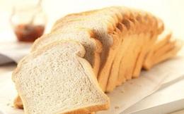 Mách bạn mẹo hay giúp giảm cơn đau dạ dày