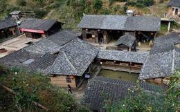 Bí ẩn đến nay vẫn chưa có lời giải đáp: Ngôi làng nằm trên núi không một con muỗi nào dám bén mảng đến suốt 100 năm qua