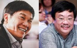 Ông Nguyễn Đăng Quang và ông Trần Đình Long quay lại danh sách tỷ phú của Forbes, Việt Nam đang có 6 đại diện trên bản đồ thế giới