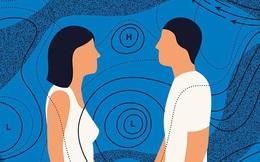 3 'cột trụ' vững chắc tạo nên một người đàn ông đích thực, 3 phẩm chất quyết định sự quyến rũ của một người đàn bà
