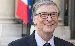 3 điều gia đình tỷ phú Bill Gates đã nghiêm khắc áp dụng để ông thành công như ngày hôm nay: Người làm cha mẹ nhất định phải tham khảo!