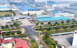 'Ông lớn' Pegatron, Amazon... đang tìm chuỗi cung ứng mới sau dịch, Việt Nam là 'điểm sáng' với chi phí thấp, Chính phủ tăng cường đầu tư công với tổng kế hoạch gần 30 tỷ USD