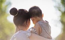 Cuộc chiến giành quyền nuôi con của một cặp đôi đồng giới và bi kịch của những người mẹ 'không cùng huyết thống' với con cái ở Trung Quốc