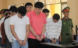 Sau cuộc gọi giả danh 'Viện kiểm sát, Bộ Công an', 5 người Việt bị lừa 5,5 tỷ đồng