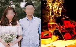 """Kế hoạch chuẩn bị ly hôn suốt 1 năm của người vợ cao tay thu hút 24 nghìn like: Khi bị phản bội, người phụ nữ yếu đuối sẽ """"tung đòn"""" khó lường"""