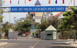 Đất 'vàng' sân golf Phan Thiết được tính giá bèo ra sao?
