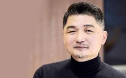 Ông chủ KakaoTalk kiếm 'bộn tiền', sắp vào Top 500 người giàu nhất thế giới nhờ Covid-19