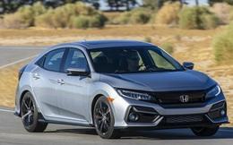 Đại lý xả hàng, nhiều mẫu ô tô tiếp tục giảm giá mạnh