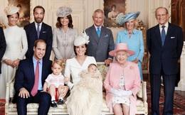"""Hé lộ bí quyết nuôi dạy con hoàng gia của Công nương Kate Middleton, bố mẹ nào cũng ước """"giá như mình biết được sớm hơn"""""""