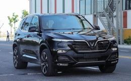 The Diplomat: Tại sao ngành công nghiệp ô tô Việt Nam có khả năng phục hồi bất chấp đại dịch và sự cạnh tranh của ô tô nhập?