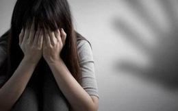 Bắt giam nam điều dưỡng dâm ô nữ bệnh nhân 15 tuổi