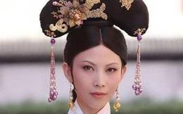 """Á hậu đẹp nhất Hong Kong phải """"bán thân"""" trả nợ và cuộc sống hạnh phúc ở tuổi U50"""