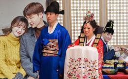 Sống độc thân đến già, kết hôn muộn, hôn nhân không sinh con,... là những cách sống mà giới trẻ Hàn Quốc đang hướng đến: Nguyên nhân là vì sao?